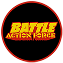 BATTLE ACTION FORCE
